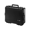 d&b Touring case 4 x E5
