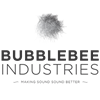 Bubblebee Ind.