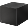 d&b 18S Subwoofer, black